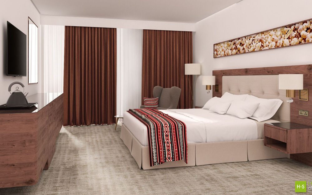HMDM_Bedroom Render.jpg