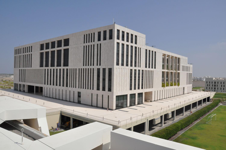 german university of technology gutech   hoehler alsalmy